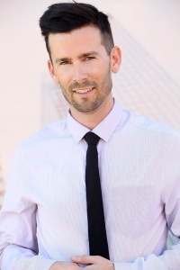 Craig Gross leader of XXXChurch ministry.
