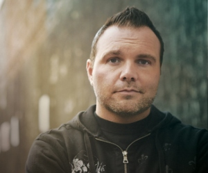 Mark Driscoll, founder of the now defunct Mars Hill Church of Seattle.