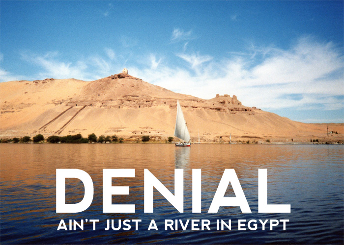 Denial_riverinegypt