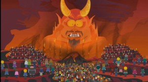 hell23-1024x576