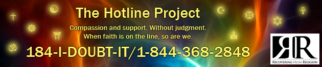 RfR-Hotline-Project-Banner