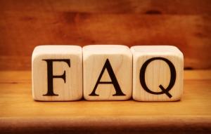 Mobile_FAQ