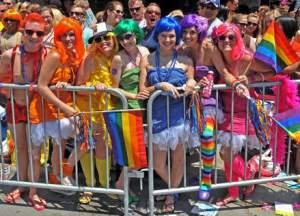 rainnbow_outfits
