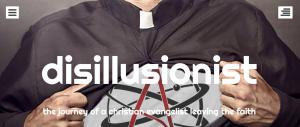 disillusionist