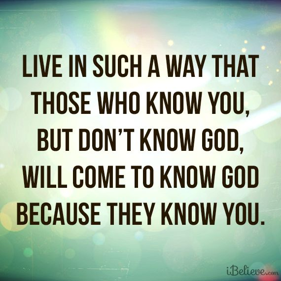 8720-ea_in_such_a_way live those who know you but dont god will come because they design